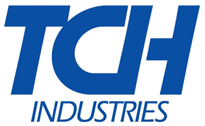 TCH Industries Logo